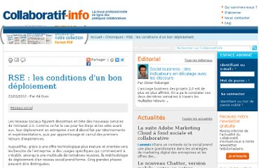 http://www.collaboratif-info.fr/chronique/rse-les-conditions-dun-bon-deploiement