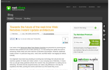 http://blog.netvibes.com/towards-the-future-of-the-real-time-web-netvibes-instant-update-architecture/