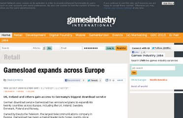 http://www.gamesindustry.biz/articles/gamesload-expands-across-europe