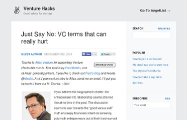 http://venturehacks.com/articles/terms-that-hurt