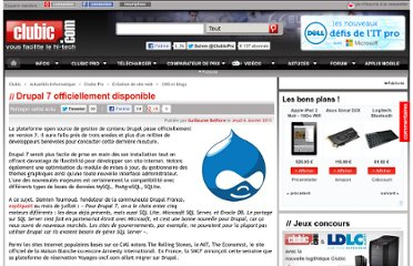 http://pro.clubic.com/creation-de-site-web/cms-blog/actualite-388958-drupal-7-officiellement-disponible.html