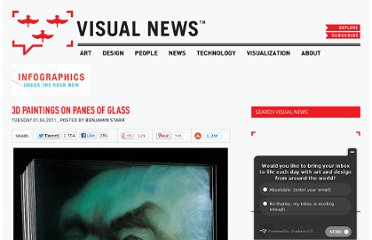 http://www.visualnews.com/2011/01/04/3d-paintings-on-panes-of-glass/