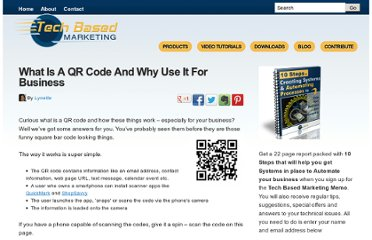 http://techbasedmarketing.com/blog/what-is-a-qr-code-and-why-use-it-for-business/1856/