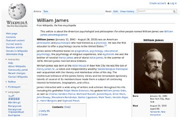 http://en.wikipedia.org/wiki/William_James
