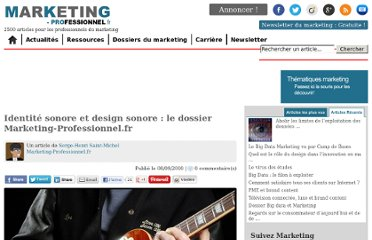 http://www.marketing-professionnel.fr/outil-marketing/identite-sonore-design-sonore-strategie-marque-09-2010.html