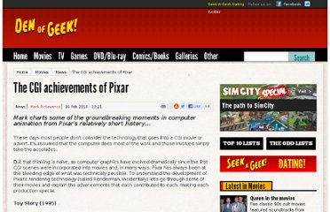 http://www.denofgeek.com/movies/417298/the_cgi_achievements_of_pixar.html