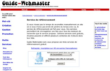 http://www.guide-webmaster.com/outils_site/search_engine_submission_services.htm