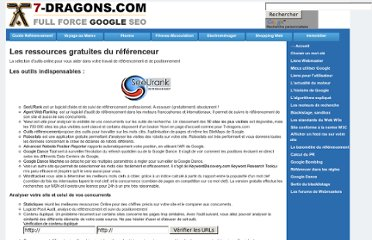 http://www.7-dragons.com/archives/google-outils.php