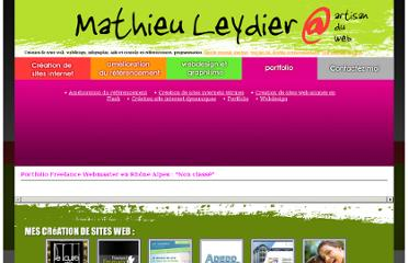 http://www.webfolio.fr/blog-a-mat/flash/simpleviewer-une-galerie-de-photos-flash-simple-gratuite-et-configurable/