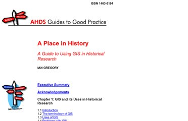 http://hds.essex.ac.uk/g2gp/gis/index.asp