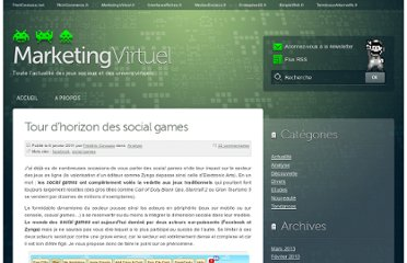 http://www.marketingvirtuel.fr/2011/01/06/tour-dhorizon-des-social-games/