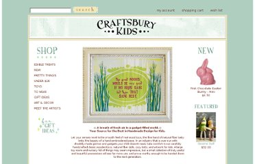 http://www.craftsburykids.com/index.asp?PageAction=VIEWPROD&ProdID=790