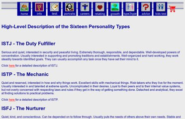 http://www.personalitypage.com/high-level.html