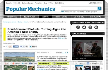 http://www.popularmechanics.com/science/energy/biofuel/4213775