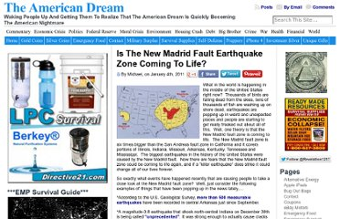 http://endoftheamericandream.com/archives/is-the-new-madrid-fault-earthquake-zone-coming-to-life