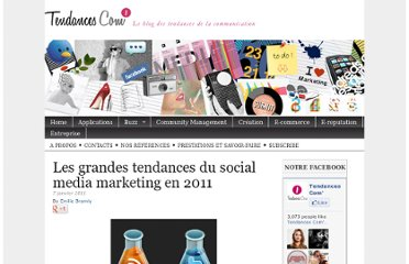 http://tendancecom.com/les-grandes-tendances-du-social-media-marketing-en-2011