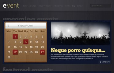 http://www.elegantthemes.com/preview/Event/