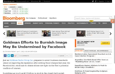 http://www.bloomberg.com/news/2011-01-07/goldman-efforts-to-burnish-image-may-be-undermined-by-facebook.html