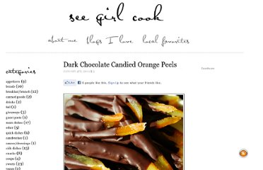 http://seegirlcook.com/2011/01/dark-chocolate-candied-orange-peels/
