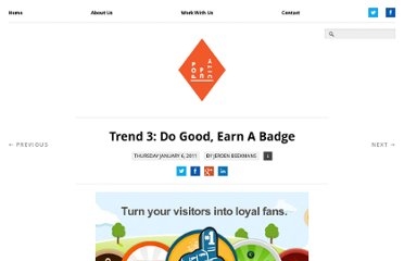 http://popupcity.net/2011/01/trend-3-do-good-earn-a-badge/