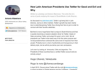 http://www.altamirano.org/social-media/twitter-presidents-how-latin-american-presidents-use-twitter/
