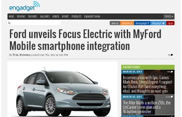 http://www.engadget.com/2011/01/07/ford-unveils-focus-electric-and-myford-mobile-smartphone-integra/
