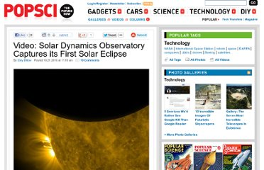 http://www.popsci.com/technology/article/2010-10/video-solar-dynamics-observatory-captures-its-first-solar-eclipse