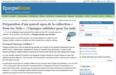 http://www.epargnebourse.com/fr/collection-epargne-solidaire-nuls/