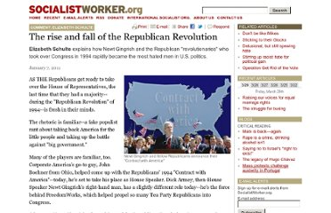 http://socialistworker.org/2011/01/07/rise-and-fall-republican-revol