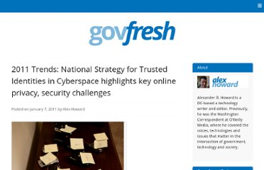 http://gov20.govfresh.com/2011-trends-national-strategy-for-trusted-identities-in-cyberspace-highlights-key-online-privacy-security-challenges/