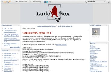http://ludobox.over-blog.com/133-index.html