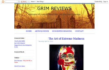 http://grimreviews.blogspot.com/2010/04/art-of-extreme-madness.html