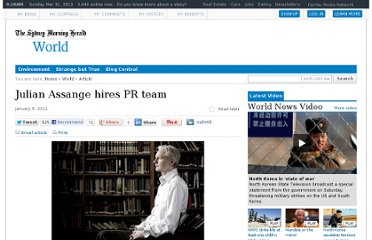 http://www.smh.com.au/world/julian-assange-hires-pr-team-20110108-19j77.html