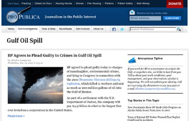 http://www.propublica.org/topic/gulf-oil-spill