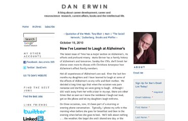 http://danerwin.typepad.com/my_weblog/2010/10/how-ive-learned-to-laugh-at-alzheimers.html
