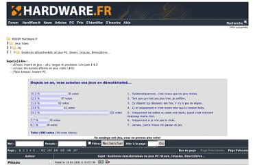 http://forum.hardware.fr/hfr/JeuxVideo/PC/systemes-dematerialises-direct2drive-sujet_156429_1.htm