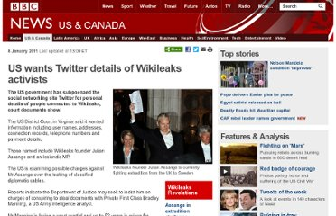 http://www.bbc.co.uk/news/world-us-canada-12141530