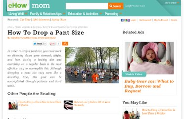 http://www.ehow.com/how_5141941_drop-pant-size.html