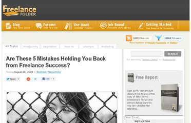http://freelancefolder.com/holding-you-back/