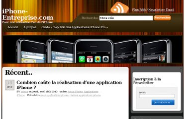 http://www.iphone-entreprise.com/2010/04/combien-coute-la-realisation-dune-application-iphone/