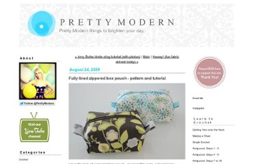 http://prettymodern.typepad.com/its_a_pretty_modern_life/2009/08/zippered-box-pouch-pattern-and-tutorial-fully-lined-with-photos.html
