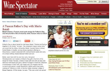 http://www.winespectator.com/Wine/Features/0,1197,5141,00.html?CMP=OTC-RSS