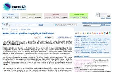 http://www.enerzine.com/1/11049+nantes-remet-en-question-ses-projets-photovoltaiques+.html