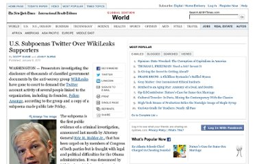 http://www.nytimes.com/2011/01/09/world/09wiki.html?_r=1&src=tptw