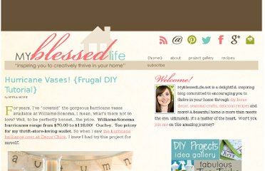 http://myblessedlife.net/2010/09/hurricane-vases-frugal-diy-tutorial.html
