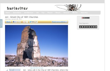 http://www.kuriositas.com/2011/01/ani-ghost-city-of-1001-churches.html