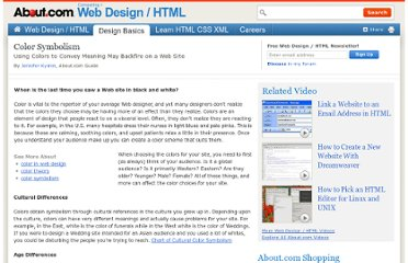 http://webdesign.about.com/od/color/a/aa072604.htm