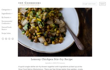 http://www.101cookbooks.com/archives/lemony-chickpea-stirfry-recipe.html