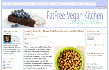 http://blog.fatfreevegan.com/2008/08/healthy-crunchy-three-guilt-free-snacks.html