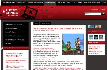 http://www.indiegames.com/blog/2009/12/indie_game_links_the_one_butto.html